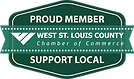WCCC_Member_Badge_FINAL.png