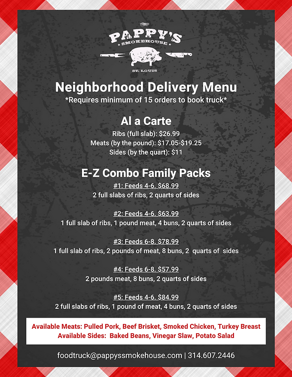 Neighborhood Delivery Menu.png