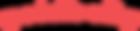 Goldbelly_Curved-Vector-Logo-Coral+(LL).