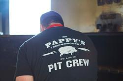 Pappys_PitCrew