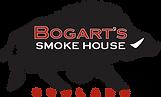 Bogarts Transparent Logo.png