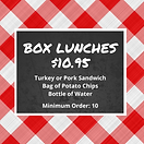 Bogarts_BoxLunches_051420.png