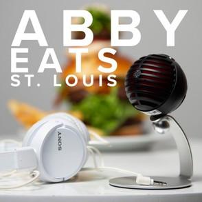 Abby Eats St. Louis, 05/21/19