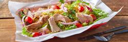 Salad_banner