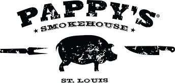 Pappy's Smokehouse