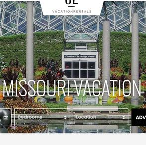 JZ Vacation Rentals Feature