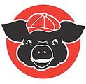 ASH PIG.png