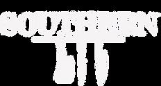 Southern_Knife%2520Rack__Reverse_Logo_tr