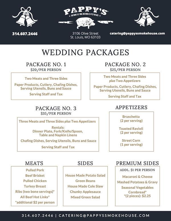 P_Catering_WeddingMenu_March2021.jpg
