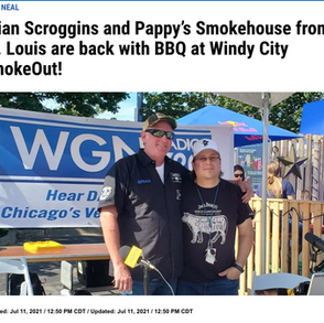 Pappy's Smokehouse WGN Interview.png