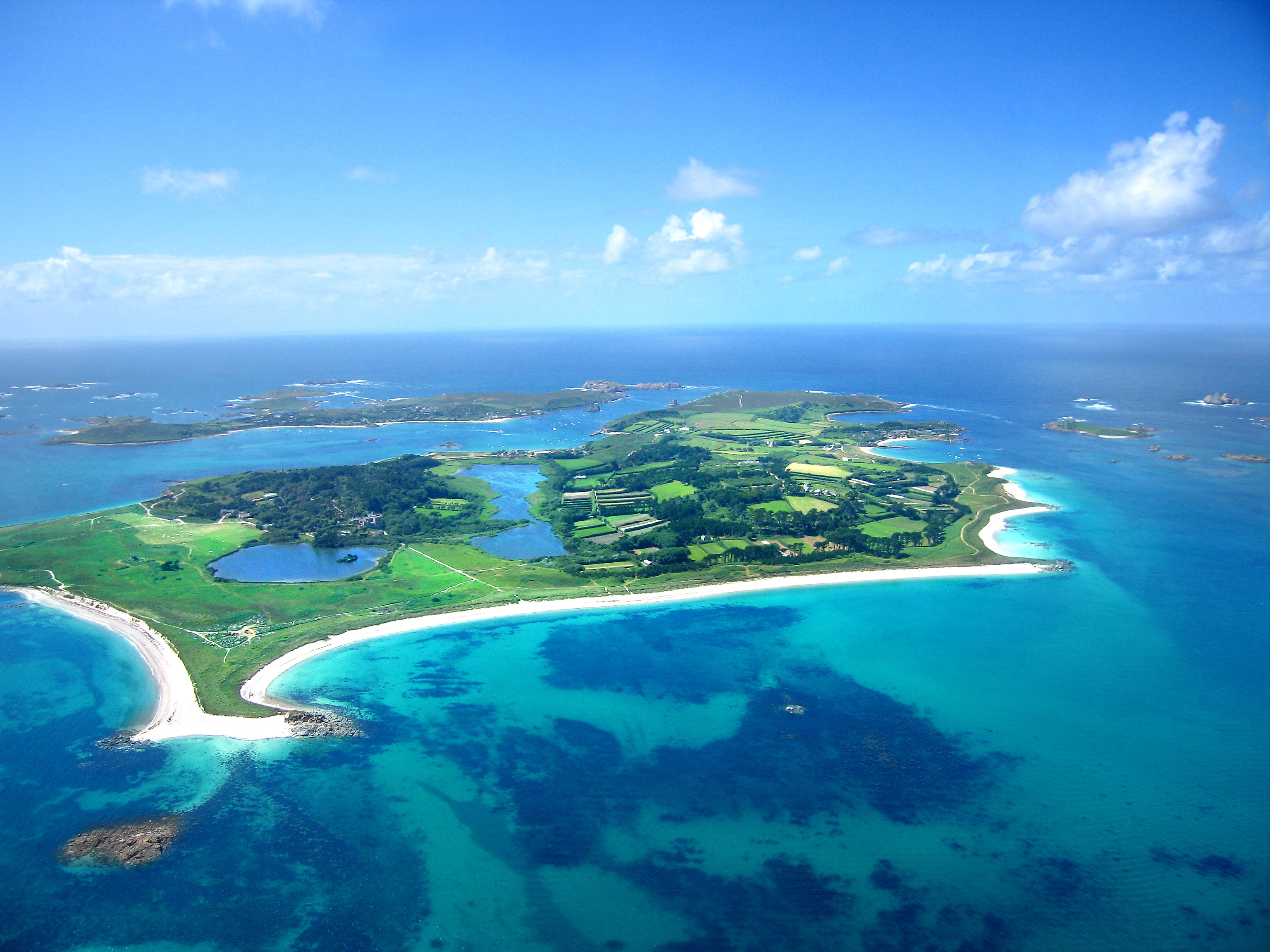 Tresco_Isles_of_Scilly