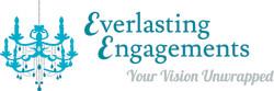 EverlastingEngagements-FullLogo