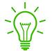 FireShot Capture 372 - Green Light bulb