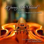 Kamerata Stradivarius journey.jpg