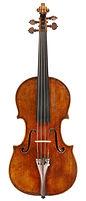 Razvan Stoica Stradivarius
