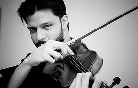 Razvan Solo photo 1.jpg