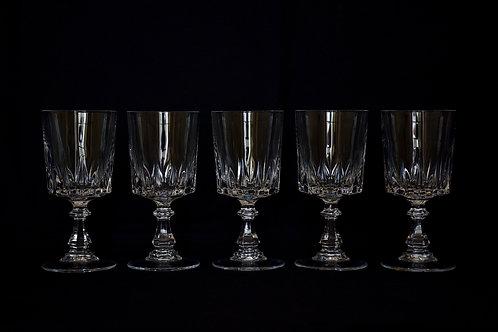 ゴブレット グラス