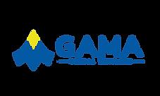 GAMA global logo_Thailand_Thailand.png