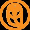 SSAA_Favicon_Orange.png