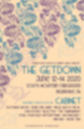 Get Down.JPG