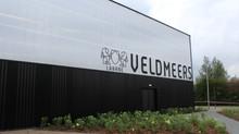 ASTRID dekking Veldmeers Laarne