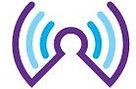 WiMobile_logo_Ztxt.jpg
