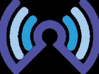 WiMobile zoekt m/v/x Technisch Commercieel Talent