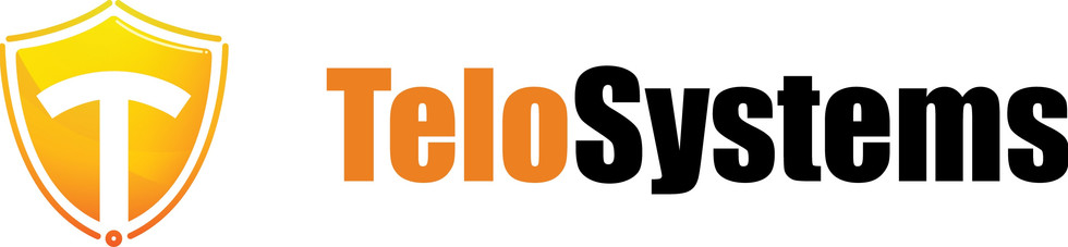 TeloSystems logo 2.jpg