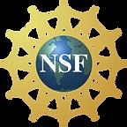 284px-NSF.svg.png