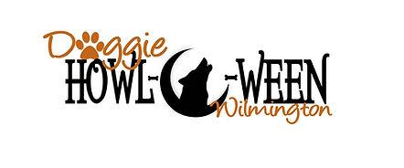 Doggie Howl-o-ween Wilmington.jpg