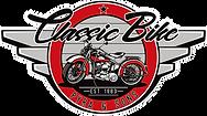classicbike_logo.png