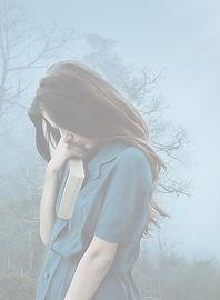 girl-3421489_1920_edited.jpg