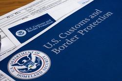customs-border-form-900-13-oct-2016-ts600