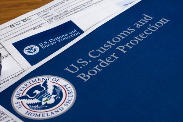 customs-border-form-900-13-oct-2016-ts600.jpeg