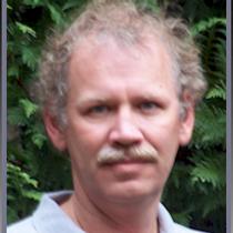 Bernd.Harzog_edited.png