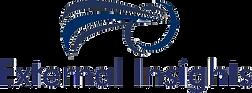 External_Insights_Logo.png