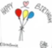 AK_Birthday.png