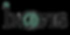 INOVIS-logo-simple-1992-600x300 NEW.png