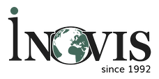 INOVIS-logo-simple-1992-600x300 NEW.png