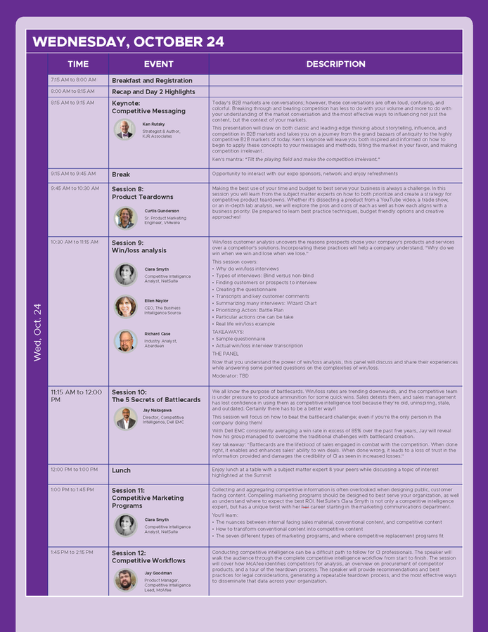 CMS-Agenda_Page_3.png