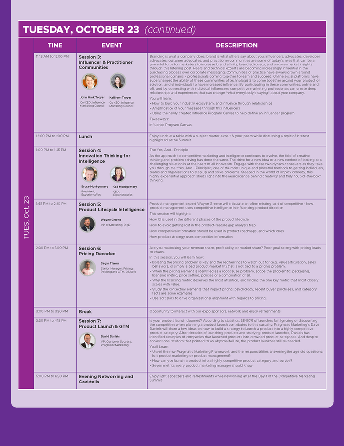 CMS-Agenda_Page_2.png