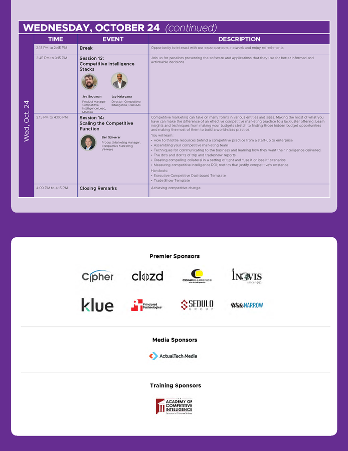 CMS-Agenda_Page_4.png