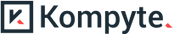 Kompyte-New-Logo-header.png
