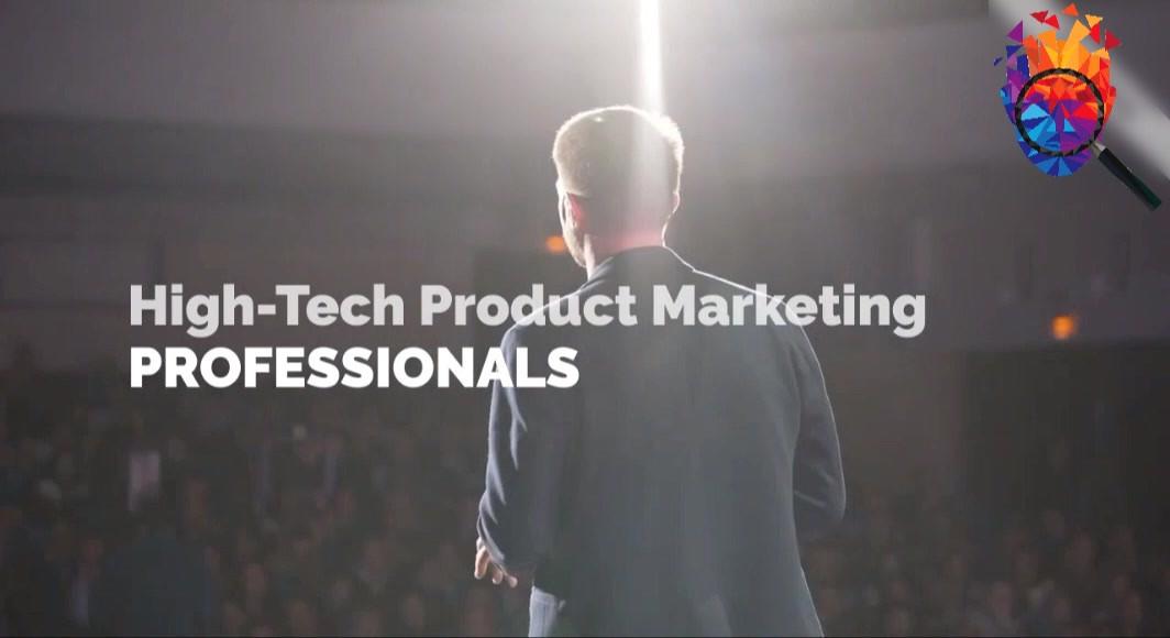CMS-Promo Video 3.mp4