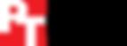 PT-logo-RGB-transparent.png