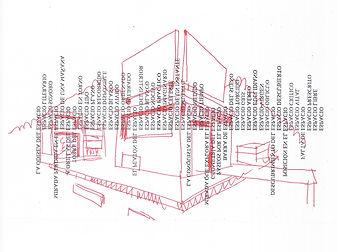 Ulises Mora_Autopublicaciones (imagen de Sofía Prado Arostegui).jpg