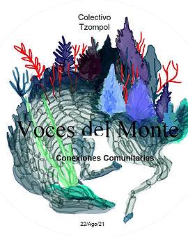 Jessica Islas_Voces del monte.jpg