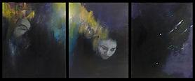 Tres estudios sobre figuras en el vacío.jpg