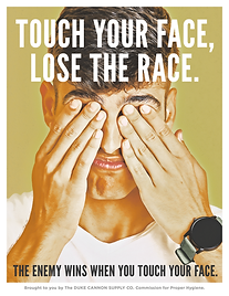TOUCH-YOUR-FACE-DOWNLOAD.png