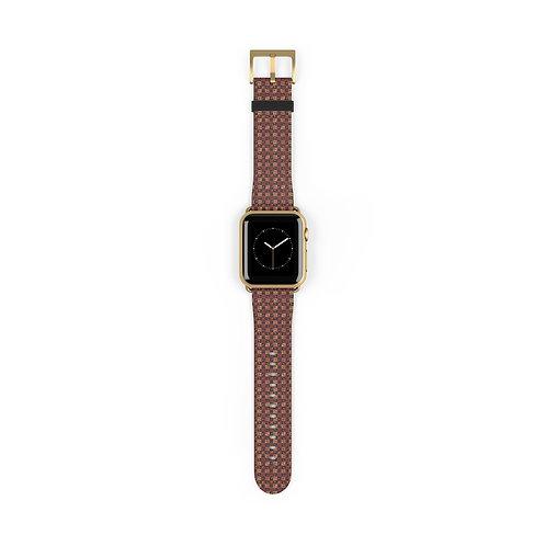 Cloak of Levitation Apple Watch Band